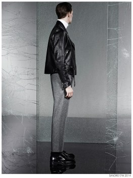 Sandro-Fall-Winter-2014-Collection-029