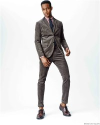 Brooklyn-Tailors-GQ-Gap-Best-New-Menswear-Designers-in-America-001