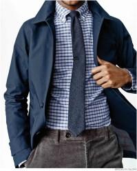 Brooklyn-Tailors-GQ-Gap-Best-New-Menswear-Designers-in-America-004