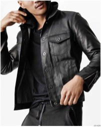 En-Noir-GQ-Gap-Best-New-Menswear-Designers-in-America-002