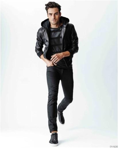 En-Noir-GQ-Gap-Best-New-Menswear-Designers-in-America-006