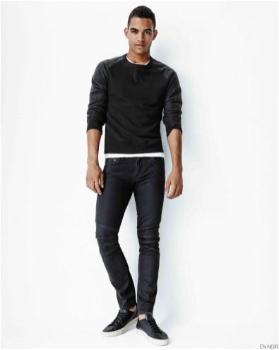 En-Noir-GQ-Gap-Best-New-Menswear-Designers-in-America-008