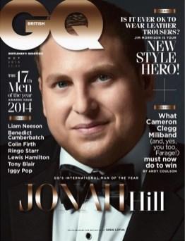 GQ-UK-Jonah-Hill-October-2014-Cover