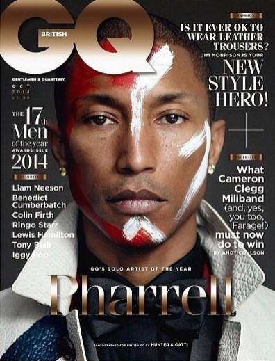 GQ-UK-Pharrell-October-2014-Cover