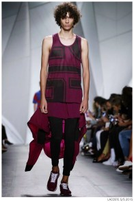 Lacoste-Spring-Summer-2015-Mens-Collection-003