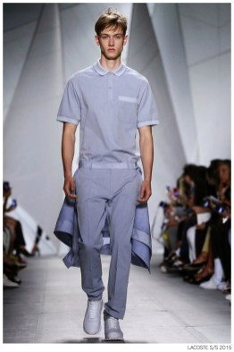 Lacoste-Spring-Summer-2015-Mens-Collection-007