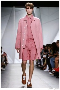Lacoste-Spring-Summer-2015-Mens-Collection-009