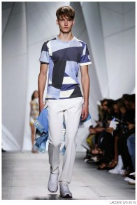 Lacoste-Spring-Summer-2015-Mens-Collection-017