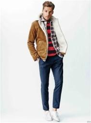 M-Nii-GQ-Gap-Best-New-Menswear-Designers-in-America-003