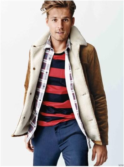 M-Nii-GQ-Gap-Best-New-Menswear-Designers-in-America-005