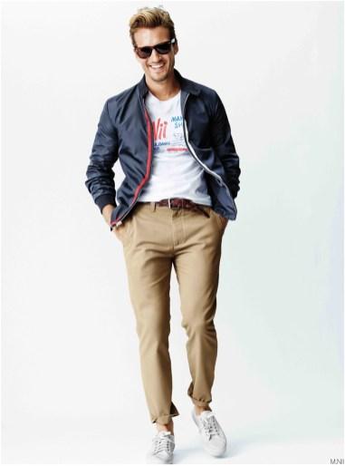 M-Nii-GQ-Gap-Best-New-Menswear-Designers-in-America-007