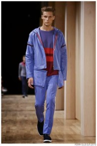 Perry-Ellis-Spring-Summer-2015-Collection-002