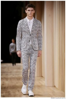 Perry-Ellis-Spring-Summer-2015-Collection-005