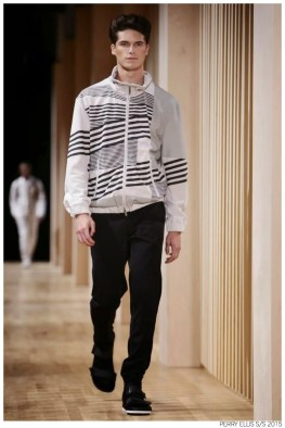 Perry-Ellis-Spring-Summer-2015-Collection-006