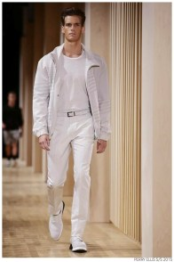 Perry-Ellis-Spring-Summer-2015-Collection-011