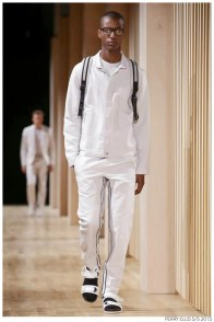 Perry-Ellis-Spring-Summer-2015-Collection-014