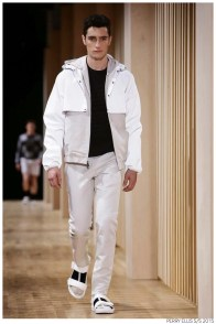 Perry-Ellis-Spring-Summer-2015-Collection-024