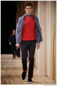 Perry-Ellis-Spring-Summer-2015-Collection-027