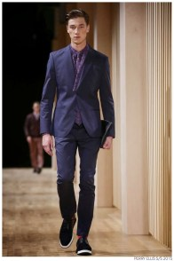 Perry-Ellis-Spring-Summer-2015-Collection-029