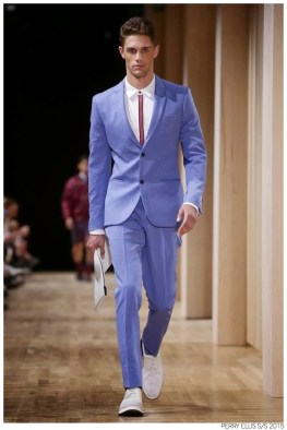 Perry-Ellis-Spring-Summer-2015-Collection-031
