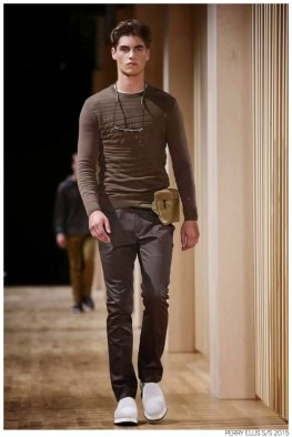 Perry-Ellis-Spring-Summer-2015-Collection-032