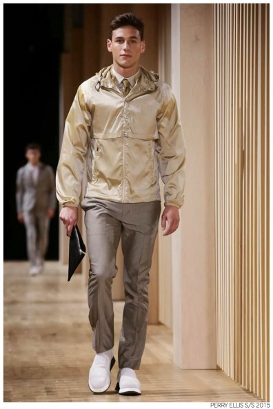 Perry-Ellis-Spring-Summer-2015-Collection-035