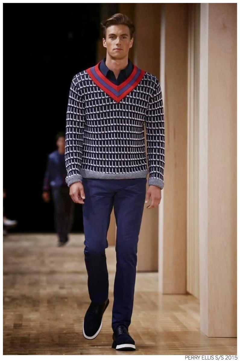 Perry-Ellis-Spring-Summer-2015-Collection-038