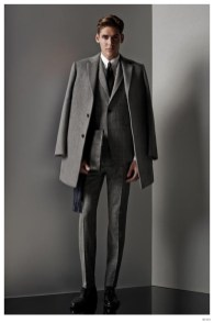 Reiss-Fall-Winter-2014-Collection-008