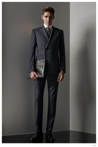 Reiss-Fall-Winter-2014-Collection-010