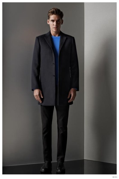 Reiss-Fall-Winter-2014-Collection-012
