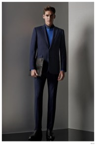 Reiss-Fall-Winter-2014-Collection-015