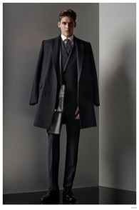 Reiss-Fall-Winter-2014-Collection-016