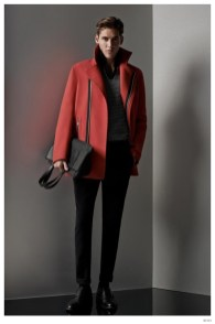Reiss-Fall-Winter-2014-Collection-022
