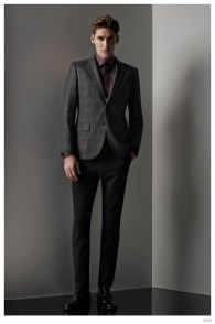 Reiss-Fall-Winter-2014-Collection-027