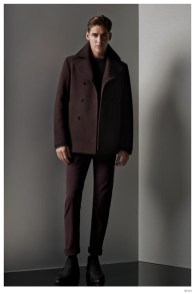 Reiss-Fall-Winter-2014-Collection-028