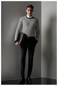 Reiss-Fall-Winter-2014-Collection-029