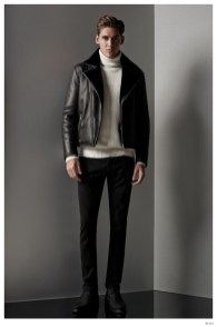 Reiss-Fall-Winter-2014-Collection-035