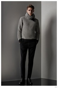 Reiss-Fall-Winter-2014-Collection-036