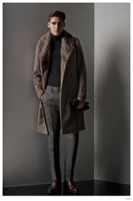 Reiss-Fall-Winter-2014-Collection-043