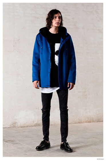 Bershka-Fall-Winter-2014-Jaco-van-den-Hoven-004