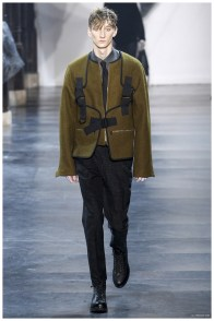 31-Phillip-Lim-Men-Fall-Winter-2015-Menswear-Paris-Fashion-Week-001