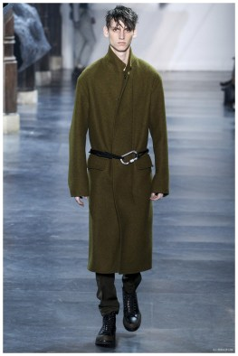 31-Phillip-Lim-Men-Fall-Winter-2015-Menswear-Paris-Fashion-Week-005