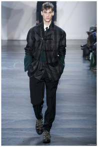 31-Phillip-Lim-Men-Fall-Winter-2015-Menswear-Paris-Fashion-Week-015
