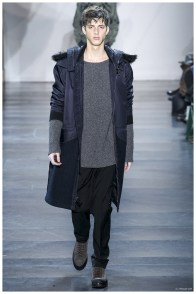 31-Phillip-Lim-Men-Fall-Winter-2015-Menswear-Paris-Fashion-Week-016