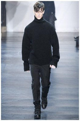 31-Phillip-Lim-Men-Fall-Winter-2015-Menswear-Paris-Fashion-Week-020