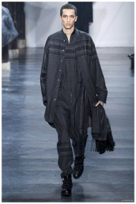 31-Phillip-Lim-Men-Fall-Winter-2015-Menswear-Paris-Fashion-Week-024