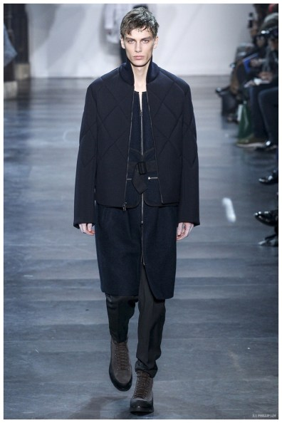 31-Phillip-Lim-Men-Fall-Winter-2015-Menswear-Paris-Fashion-Week-025
