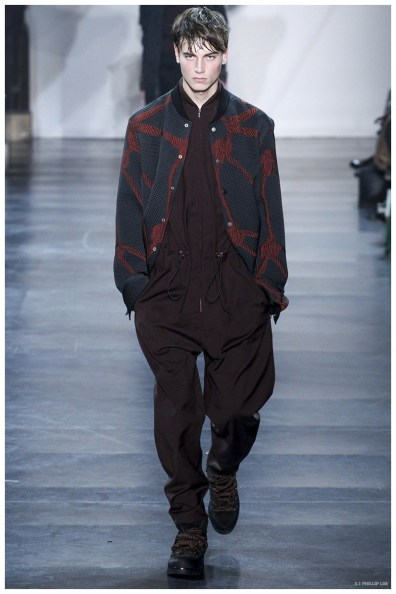 31-Phillip-Lim-Men-Fall-Winter-2015-Menswear-Paris-Fashion-Week-033