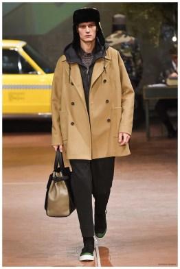 Antonio-Marras-Menswear-Fall-Winter-2015-Collection-Milan-Fashion-Week-007