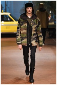 Antonio-Marras-Menswear-Fall-Winter-2015-Collection-Milan-Fashion-Week-008